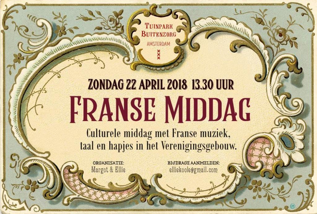 e-flyer_Franse_Middag_Buitenzorg_22_april_18