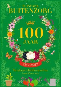 cover tuinkrant