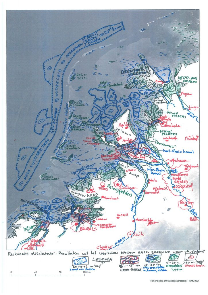 zeespiegelstijging-2300