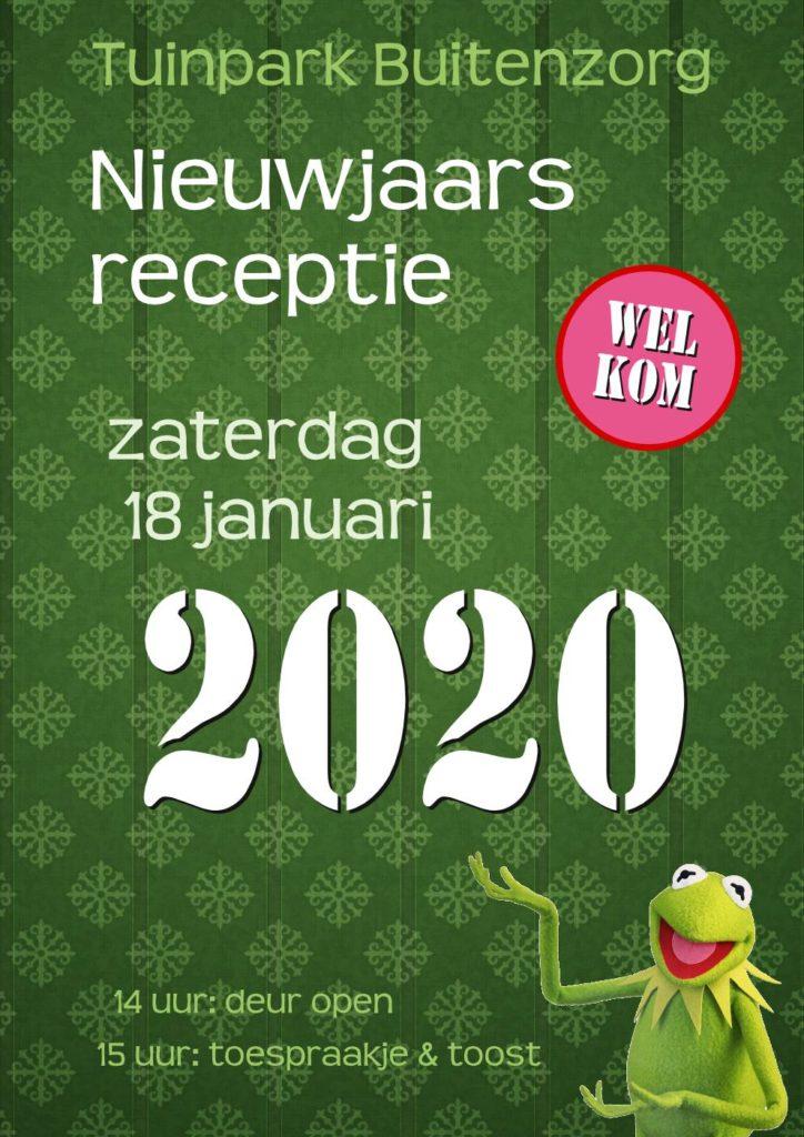 nieuwjaarsreceptie2020