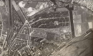 luchtfoto-1928