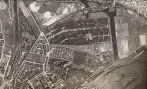luchtfoto-1928
