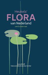 Heukels_Flora