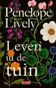 omslag_leven_in_de_tuin