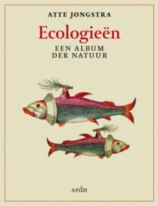 omslag ecologieen